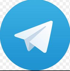 Cara Tahu Apakah Telegram Kita disimpan Orang Lain