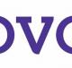 Pengalaman Mengisi Saldo OVO di Alfamart