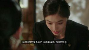 Sinopsis Drama Korea The Last Empress Episode 16 Part 1