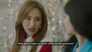 Sinopsis Drama Korea The Last Empress Episode 22 Part 3