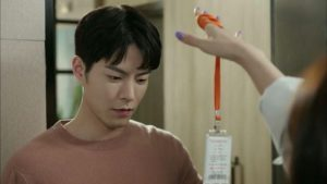 Sinopsis Mother of Mine Episode 11 Part 3