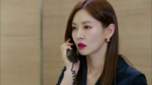 Sinopsis Mother of Mine Episode 12 Part 3