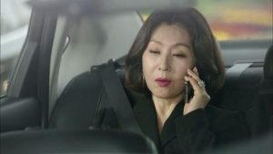 Sinopsis Mother of Mine Episode 14 Part 1