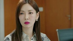 Sinopsis Mother of Mine Episode 16 Part 2