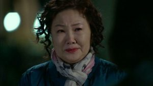 Sinopsis Mother of Mine Episode 4 Part 3