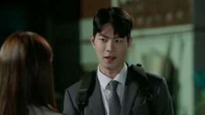 Sinopsis Mother of Mine Episode 22 Part 1