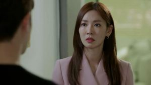 Sinopsis Mother of Mine Episode 40 Part 1