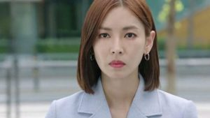 Sinopsis Mother of Mine Episode 44 Part 4
