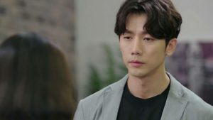Sinopsis Mother of Mine Episode 71 Part 2