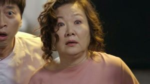 Sinopsis Mother of Mine Episode 76