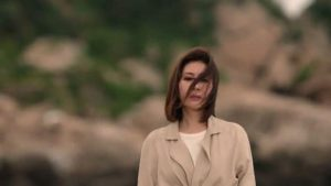 Sinopsis Mother of Mine Episode 82
