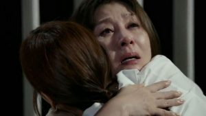 Sinopsis Mother of Mine Episode 84