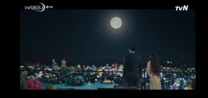 Sinopsis Hotel del Luna Episode 15 Part 8