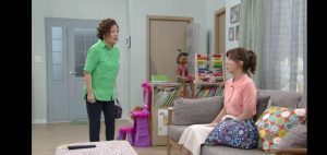 Sinopsis Mother of Mine Episode 94
