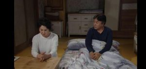 Sinopsis Beautiful Love, Wonderful Life Episode 27 Part 1