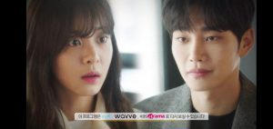 Sinopsis Beautiful Love, Wonderful Life Episode 30 Part 2