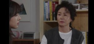 Sinopsis Beautiful Love, Wonderful Life Episode 31 Part 4