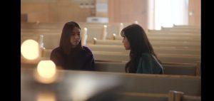 Sinopsis Beautiful Love, Wonderful Life Episode 32 Part 4