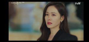 Sinopsis Drama Korea Crash Landing on You Episode 1 Part 7