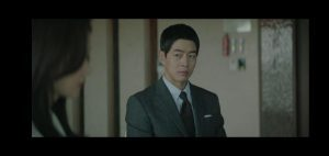 Sinopsis VIP Episode 20 Part 2