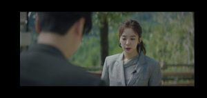 Sinopsis VIP Episode 21 Part 3