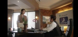 Sinopsis Beautiful Love Wonderful Life Episode 38 Part 1