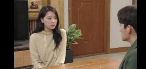Sinopsis Beautiful Love Wonderful Life Episode 39 Part 2
