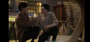 Sinopsis Beautiful Love Wonderful Life Episode 43 Part 3