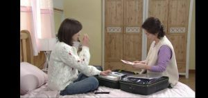 Sinopsis Beautiful Love Wonderful Life Episode 53 Part 2