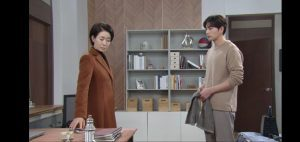 Sinopsis Beautiful Love Wonderful Life Episode 53 Part 1