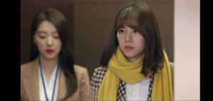 Sinopsis Beautiful Love Wonderful Life Episode 54 Part 1