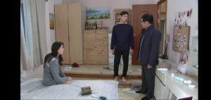 Sinopsis Beautiful Love Wonderful Life Episode 56 Part 2