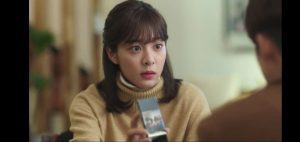 Sinopsis Beautiful Love Wonderful Life Episode 59 Part 2