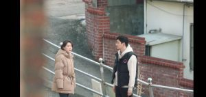 Sinopsis Beautiful Love Wonderful Life Episode 61 Part 3