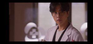 Sinopsis Dr Romantic 2 Episode 7 Part 2