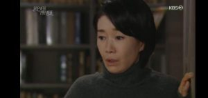 Sinopsis Beautiful Love Wonderful Life Episode 83