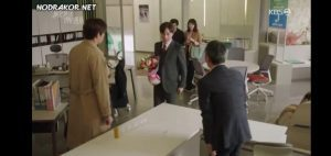 Sinopsis Beautiful Love Wonderful Life Episode 100 Part 2 (Final)