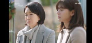 Sinopsis Beautiful Love Wonderful Life Episode 96 Part 1