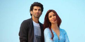 Ulasan Film India Fitoor (2016)